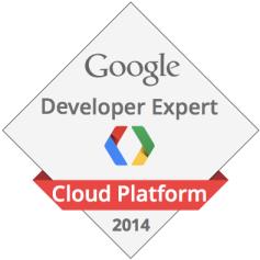 GDE_Cloud_2014