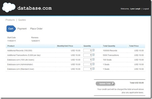 Database_com_pricing