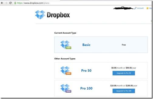DropBox_pricing