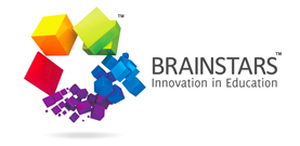 BrainStars India