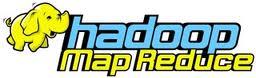 Hadoop MapReduce